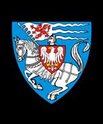 Koszalin - Miasto