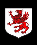 Płoty - Miasto i Gmina