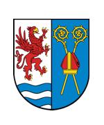 Kołobrzeg - Powiat