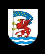 Koszalin - Powiat