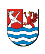 Słupsk - Powiat