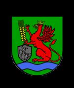 Nowa Wieś Lęborska - Gmina