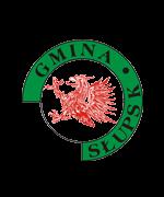 Słupsk - Gmina