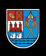 Kołobrzeg - Miasto