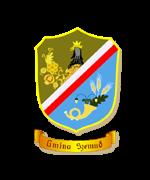 Szemud - Gmina