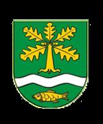 Damnica - Gmina