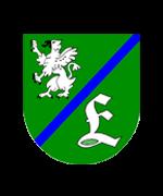 Łęczyce - Gmina